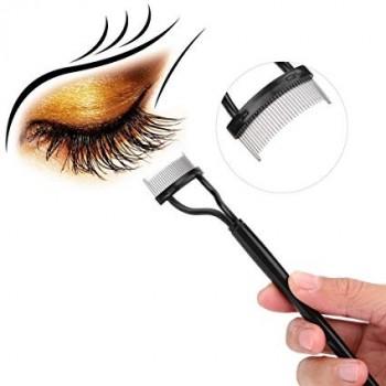 Lapiz micropigmentacion