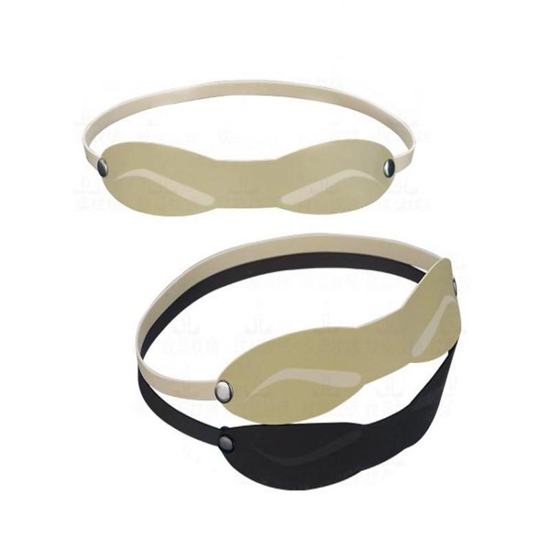 Agujas Microblading 21 Pins Round Labios-Cejas