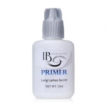 PRIMER 15 ML EXTENSIONES PESTAÑAS