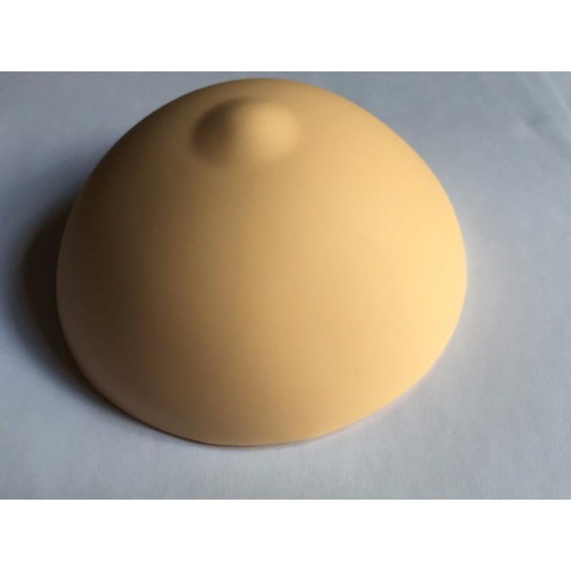 Pigmento biotouch milk choco