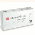 VITAMIN SHOCK DEEP BEAUTY 5 VIALES DE 5 ML
