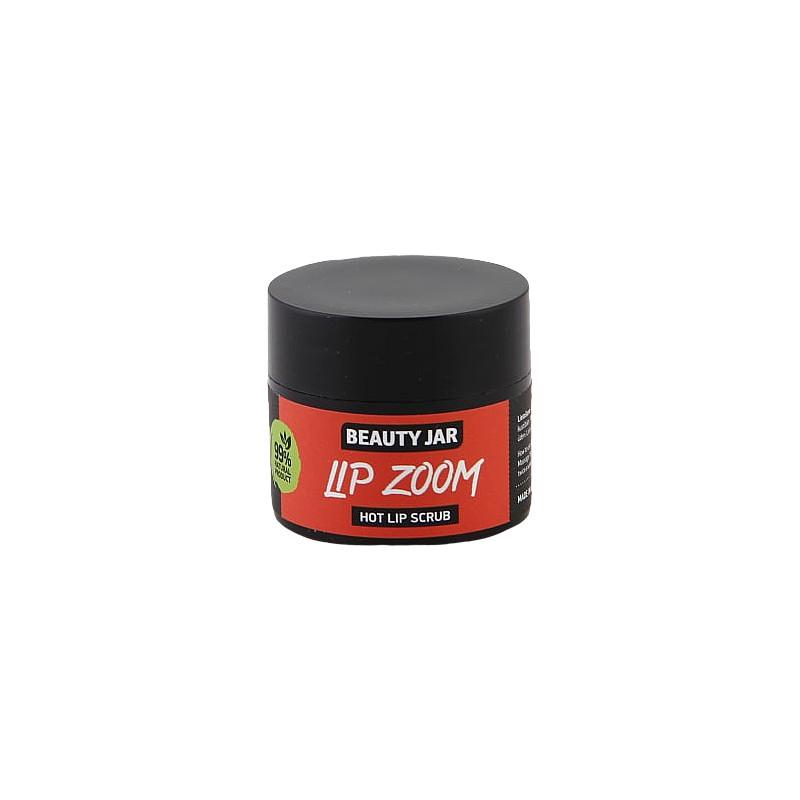 pigmento biotouch Medium Ash (Marrón neutro)